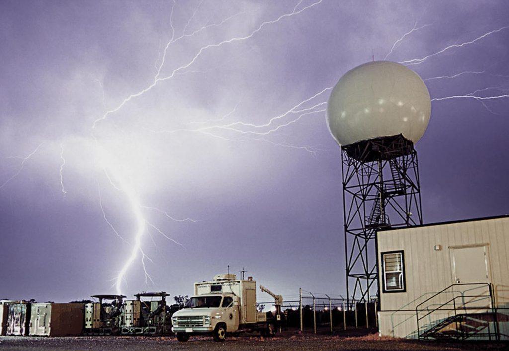 noaa-radar-05.02.17